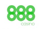 Tolle Gewinne im 888 Casino