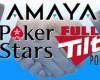 Rückkehr von Pokerstars in die USA