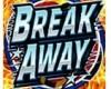 Break Away Spielautomat