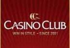 CSI Slot im Casino Club