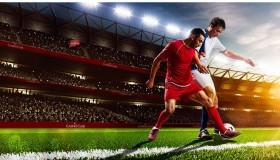 Reise zur EM 2016 zu gewinnen