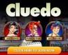 Cluedo Spielautomat