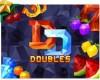 Doubles Spielautomat