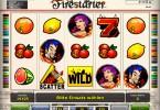 Slot Firestarter