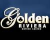 Golden Riviera Casino schüttet großen Gewinn aus