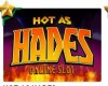 Hot as Hades Spielautomat