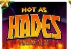 Hot as Hades Spielautomat