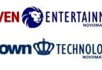 Sind Spielautomaten von Löwen Entertainment manipuliert ?