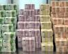 Millionen Jackpot im Casino Bregenz geknackt