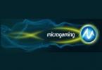 Neue Microgaming Spiele im April