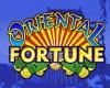 Spielautomat Oriental Fortune