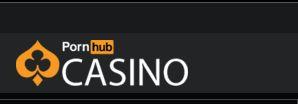 Pornoseite mit eigenem online Casino am Start