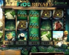 "3D Slot ""Frog Royale"""