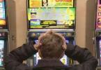 Neue Studie zum Thema Spielsucht