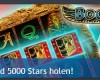 Stargames Promotion