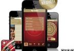 Swiss Casino App