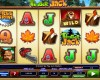 Timber Jack im Mr Green Casino