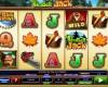 Timber Jack im Mr Green Casino