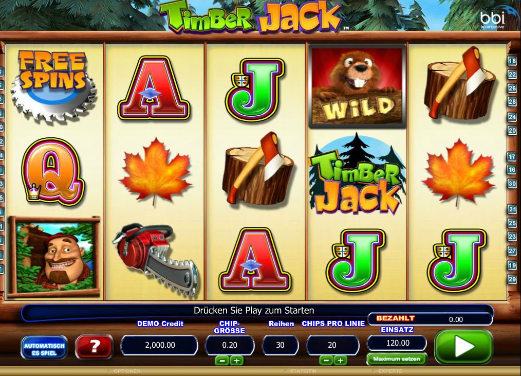 1 einzahlen casino