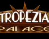 Neue 3D Slot im Tropezia Online Casino