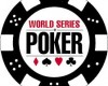 WSOP mit neuem Highlight in 2015