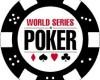 WSOP mit neuem Highlight in 2015