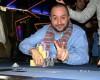 Bester Pokerdealer in Europa